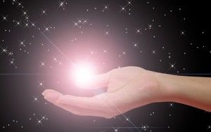cropped-energy-healing-6.jpg